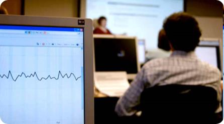 Web Analytics Training